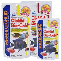 cichildbiogold